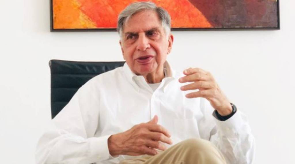 Tata Group most trusted for investors