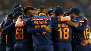 indian-cricket-team-full-schedule-after-t20-world-cup-will-play-home-series-against-new-zealand-west-indies-sri-lanka-and-south-africa