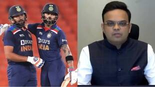 rohit-sharma-can-lead-indian-team-in-t20-after-t20-world-cup-jay-shah-replied-with-clear-roadmap-statement-after-virat-kohli-announcement