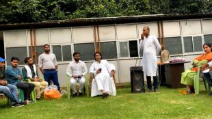 Tej Pratap Yadav, RJD, India News