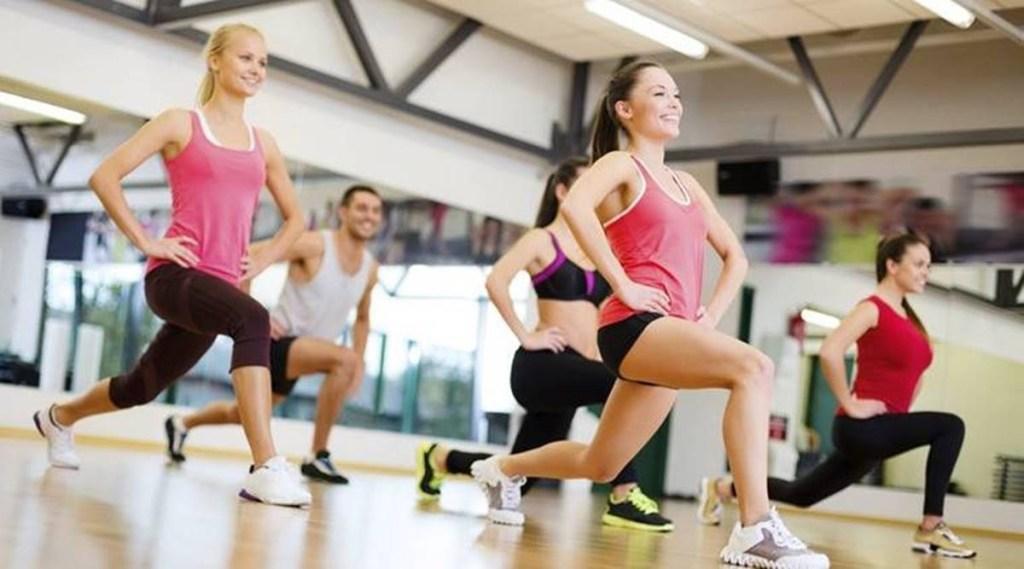एक्सपर्ट के मुताबिक फिजिकल इनैक्टिविटी वजन बढ़ने का एक बड़ीवजह मानी जाती है
