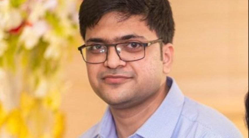 UPSC, UPSC Exam, UPSC Topper 2020, Yash Jaluka