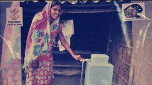 Water Scheme in bihar, Bihar Jal Yojna, Nitish Government