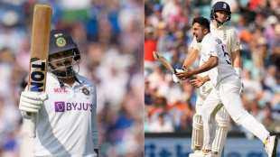 shardul-thakur-speaks-of-name-lord-and-social-media-reactions-also-tells-ms-dhoni-give-special-suggestion-to-improve-batting