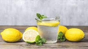 uric acid, high uric acid, gathiya