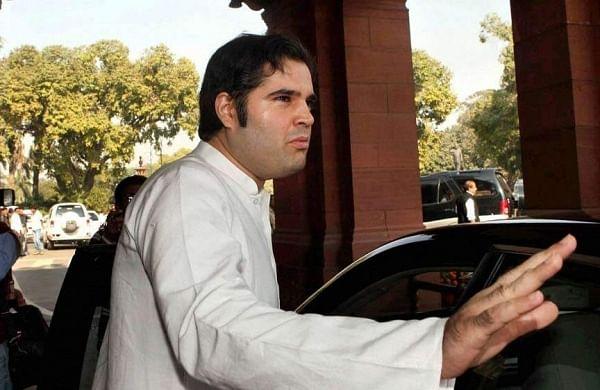 Varun_Gandhi_PTI