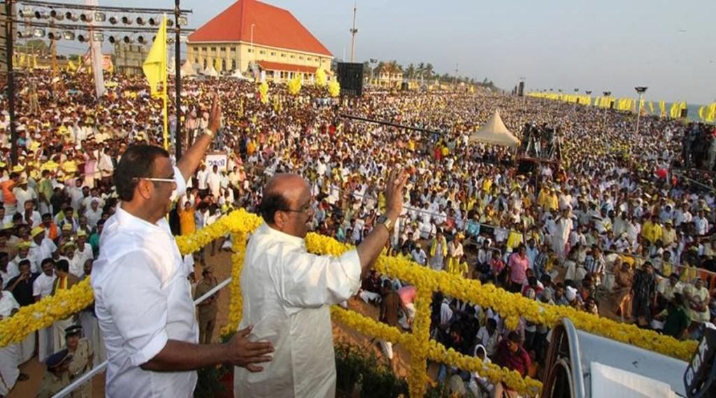 NDA, BJP, Kerala, Christian, Muslim