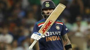 virat-kohli-announces-to-resign-from-captaincy-in-t20-cricket-after-t20-world-cup-will-continue-to-lead-in-odi-and-tests