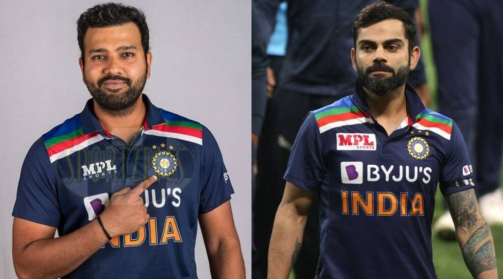 rohit-sharma-captaincy-record-is-better-than-ipl-team-rcb-captain-virat-kohli-in-both-odi-and-t20-format-with-more-success-rate