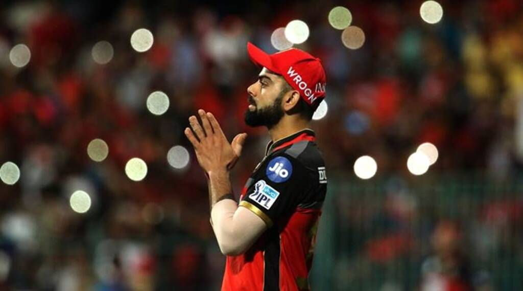 virat-kohli-can-leave-rcb-captaincy-too-as-he-gives-reason-of-work-load-management-to-quit-t20-captaincy-lesser-played-format