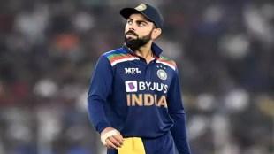 virat-kohli-steps-down-as-t20-captain-his-t20-captaincy-records-makes-him-india-second-most-successful-t20-captain-after-ms-dhoni