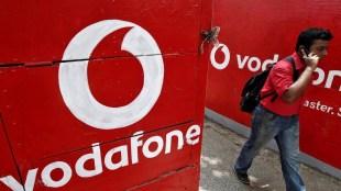 Vodafone Idea Plan