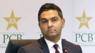pakistan-cricket-board-faces-another-drawback-as-bangladesh-and-sri-lanka-rejects-offer-to-play-short-series-after-new-zealand-cancelled-tour