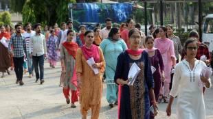 REET Essential Service, REET Latest Update, Ashok Gehlot on REET, Rajasthan Education Minister on REET,