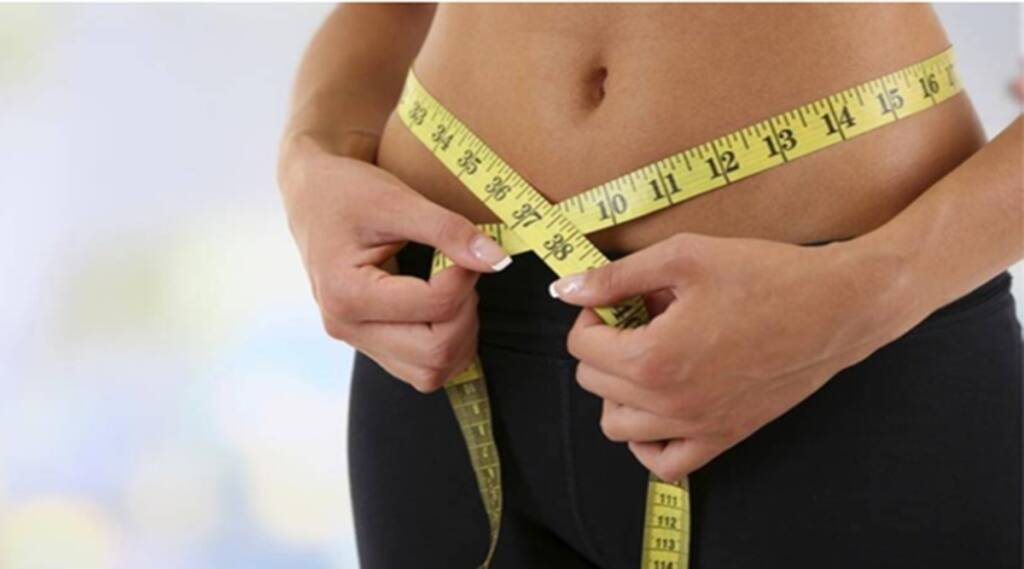 Lifestyle News, Weight Gain Tips, Foods For Weight Gain