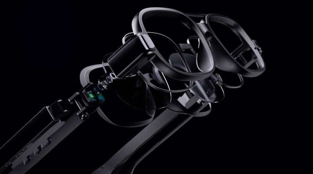 xiaomi smart glasses price in india, smart glasses india, smartbuyglasses india