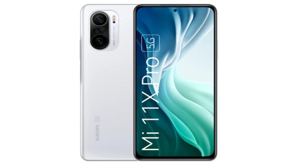 108Mp camera phone, 5G phone, Mi phone, Xiaomi phone,