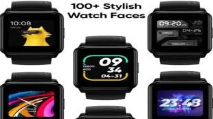 top smartwatch, top smartwatch in india, top smartwatch in india under 5000
