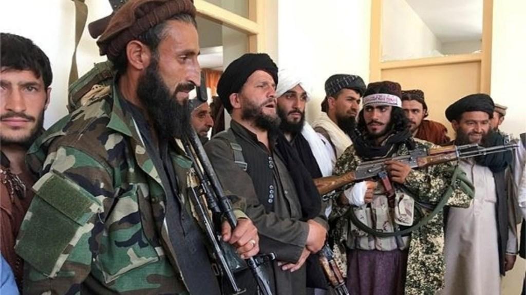 afghanistan, panjshir