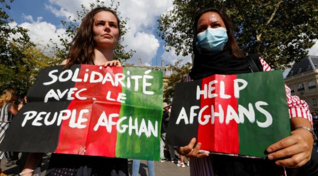 afghanistan, kabul, international news