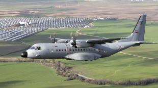 MODI GOVERNMENT, CCS MEET, PM MODI, IAF, 56 Transport Aircraft