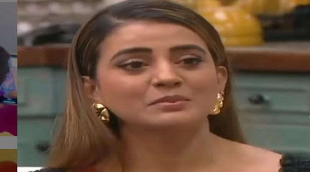 akshara singh, akshara singh bhojpuri actress, pawan singh