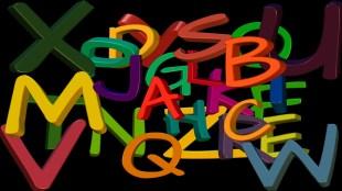 alphabet astrology, name astrology, lucky girls astrology, lucky name according to astrology, jyotish shastra,