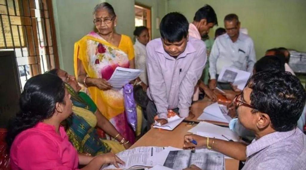 Caste Census, Census 2021