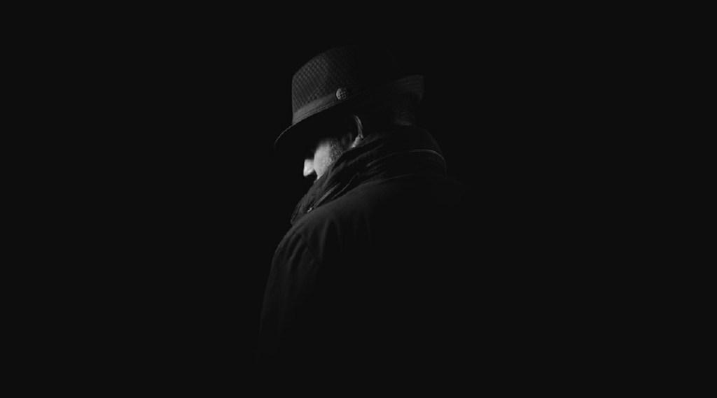 american gangster, US crime world, american mafia