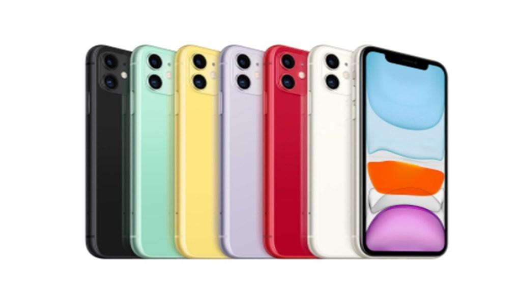 apple iphone 11 price in india, apple iphone 11 price,