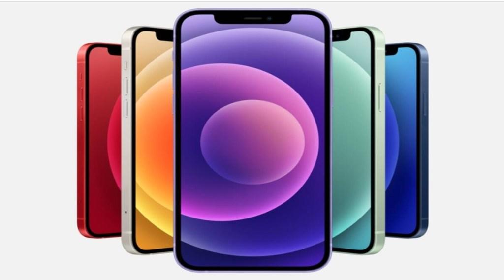 Apple iphone 12 price cut, iphone 12 pro max price cut, iphone 12 price will reduce