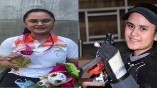 tokyo-paralympics-golden-girl-avani-lekhara-wins-second-medal-in-rifle-shooting-bags-bronze-after-gold