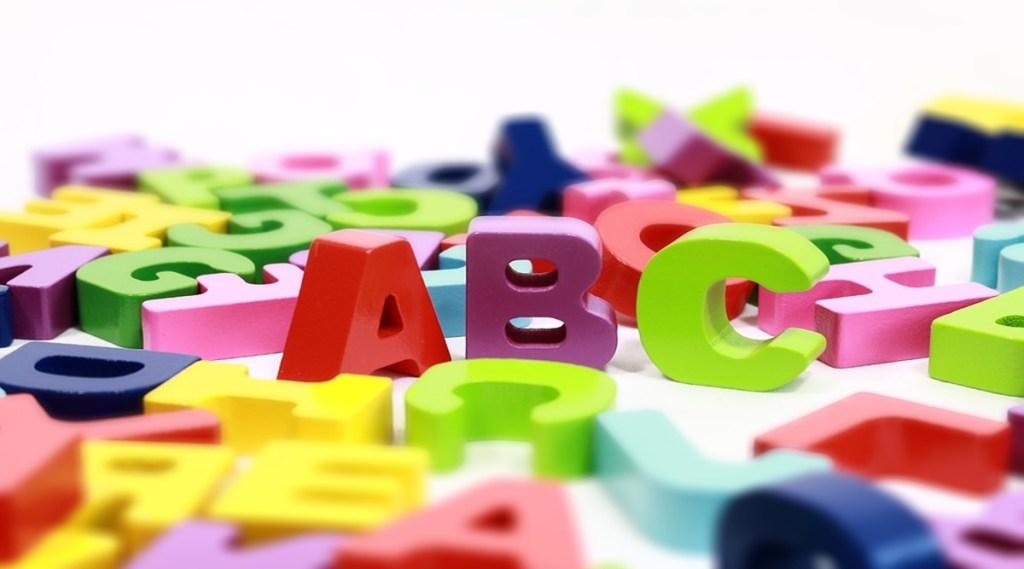 name astrology, astrology, lucky girls name, intelligent girls name, B Alphabet name,