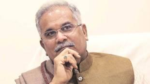 chhattisgarh congress clash, bhupesh baghel, छत्तीसगढ़