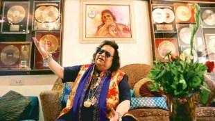 bappi lahiri, machael jackson, the kapil sharma show
