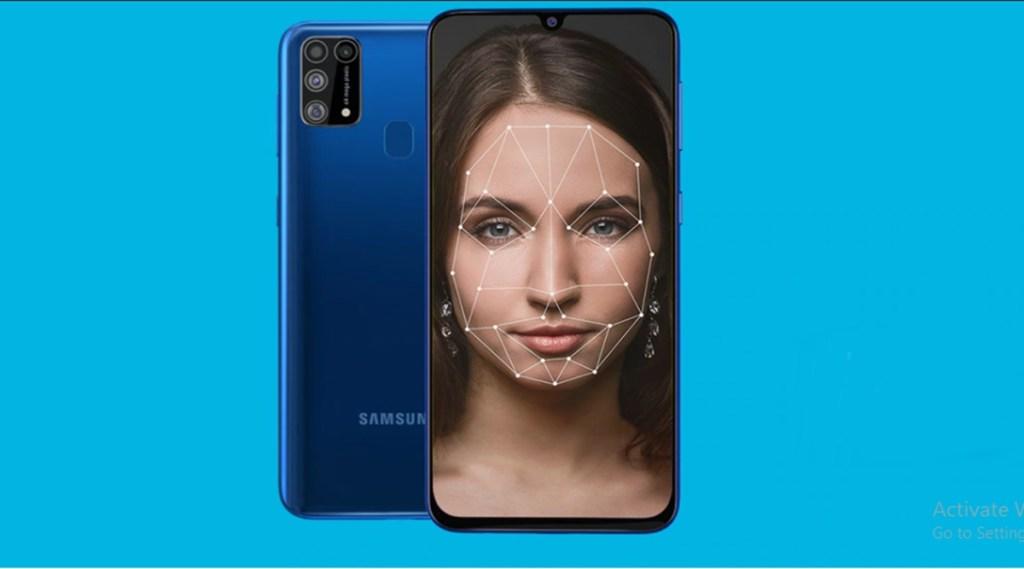 best phone under 15000, best phone under 20000, best phone under 5g 20000