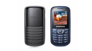 best feature phone, top feature phone, beast 4 feature phone