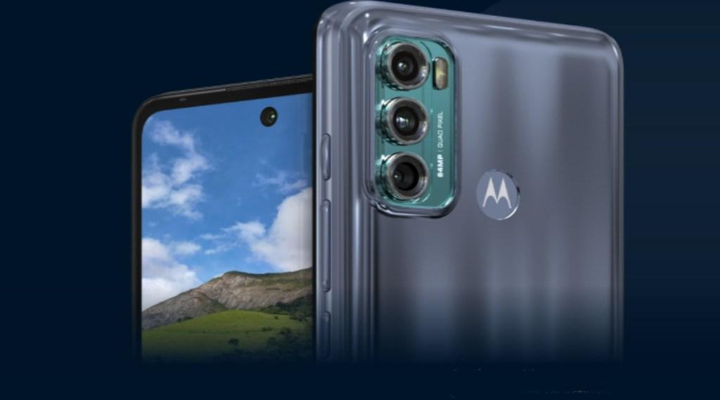 64mp camera phone under 12000, 64mp camera phone under 10000, 64mp camera phone under 20000