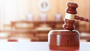 bihar nalanda court, minor sweet theft case, bihar crime
