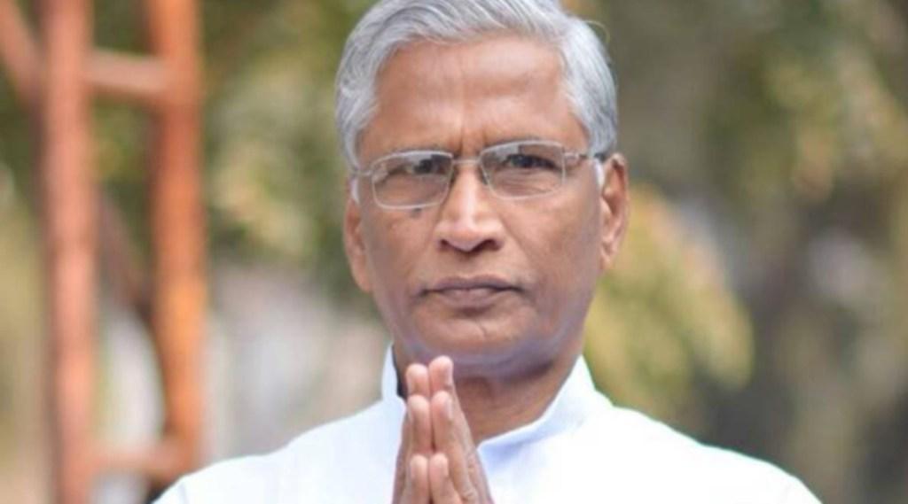 Kumar Vishwas, BJP MLA,,कुमार विश्वास, BJP party,