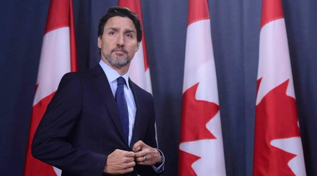 canada, canada elections
