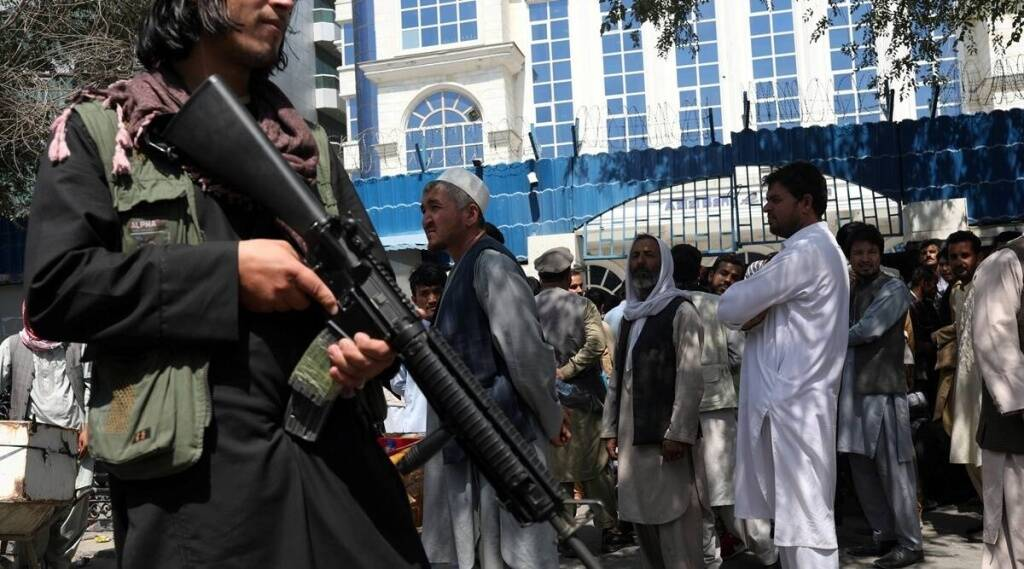 Taliban 400 sports decline women Sports ACB chairman Afghan female footballers Evade Taliban Reach Pakistan