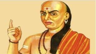Chanakya Niti, Chanakya Neeti In Hindi, Religion News