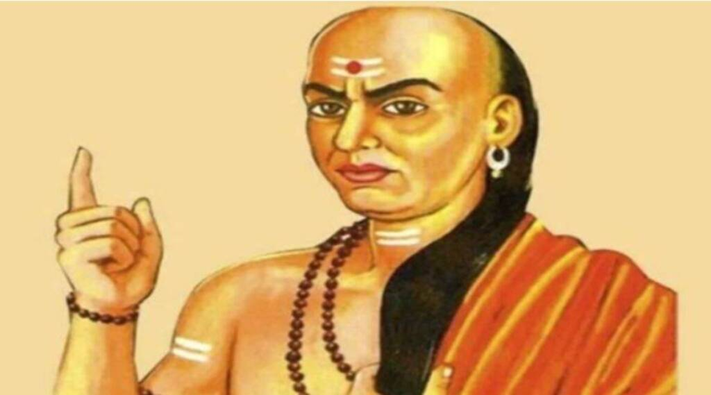 Chanakya Neeti, Acharya Chanakya, Religion news
