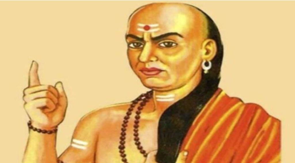 Chanakya Neeti, Religion, Religion News