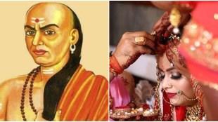 chanakya niti, chanakya niti in hindi, chanakya niti quotes, chanakya niti on women, chanakya niti about women, chanakya niti about stree,