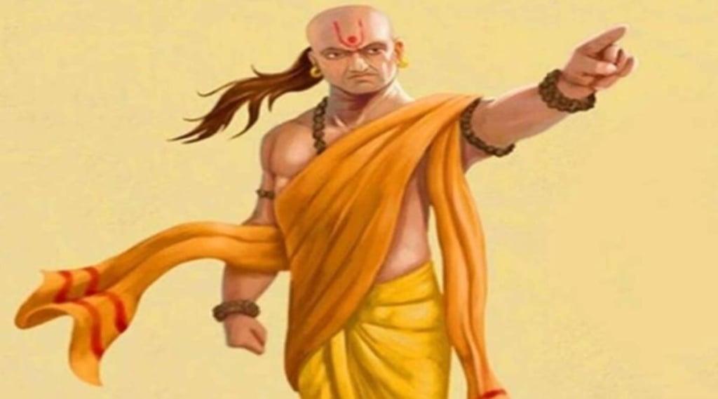 Religion News, Chanakya Neeti, Chanakya Niti