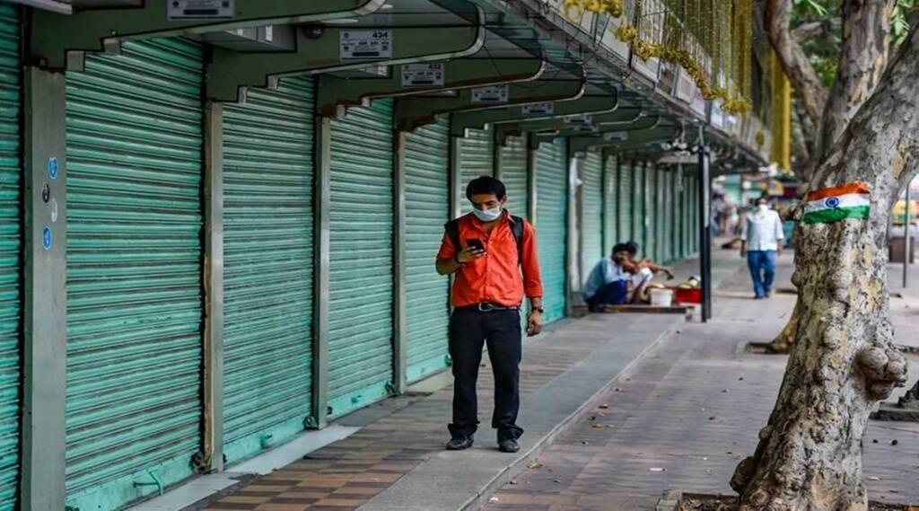 Covid-19, corona cases in delhi