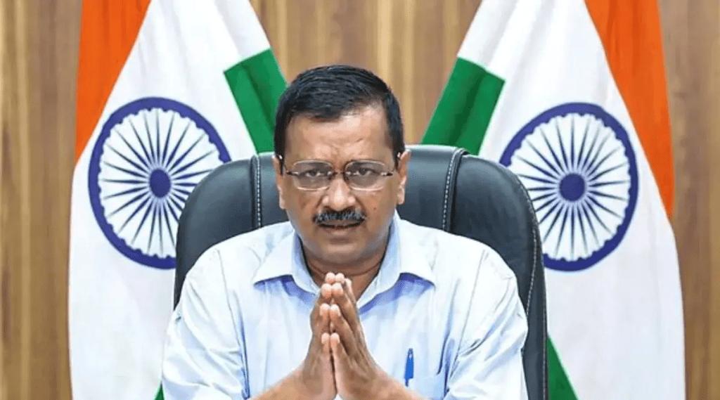Delhi CM, Arvind Kejriwal, Statement on rent, Delhi HC, Pay even 5 percent