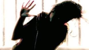 delhi dalit minor girl rape, delhi rape, delhi police